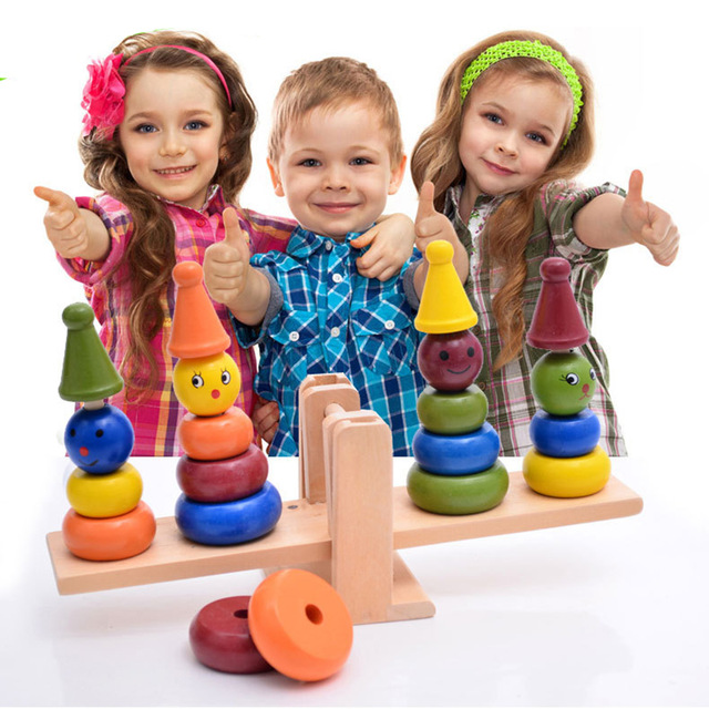 MontessoriLab, στο σπίτι με τους γονείς ή babysitter;